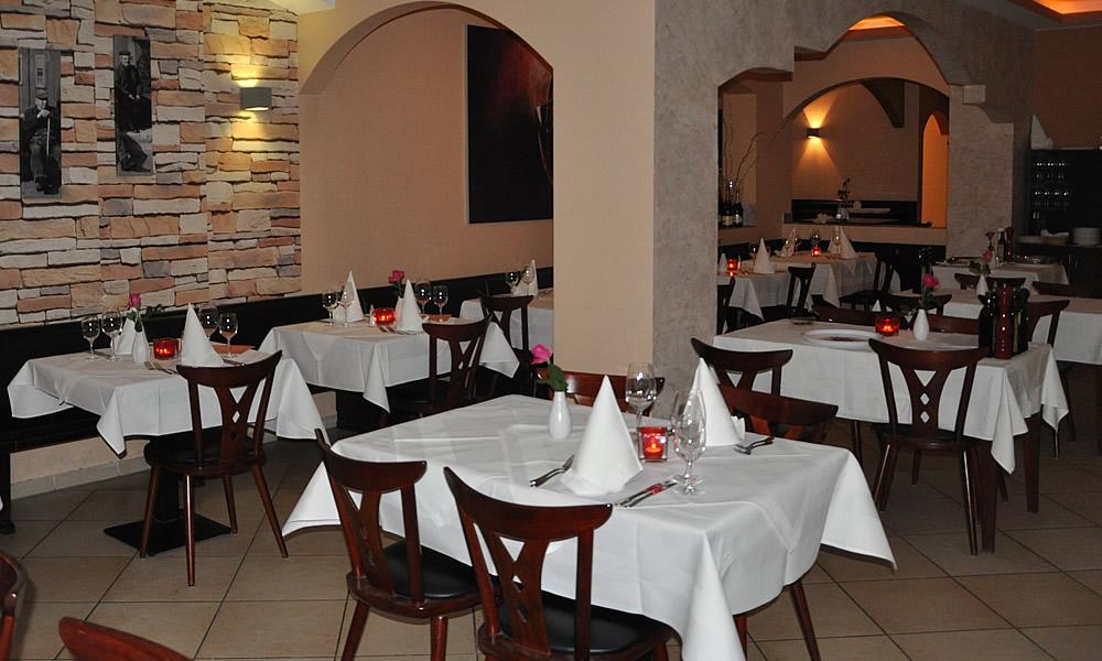 Papazofs-Fischrestaurant-17